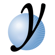 yEd Graph Editor logo