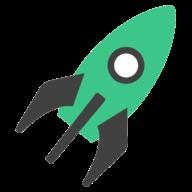 SiteGuru logo