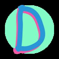 Dbxlr logo