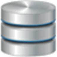 My Visual Database logo