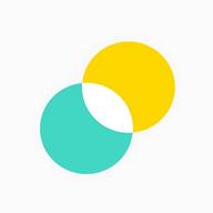 lumio logo