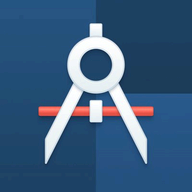 Flinto logo