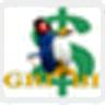 Grisbi logo