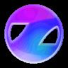 Zepto.js logo