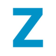Zuznow logo