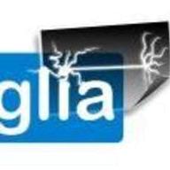 Ganglia logo