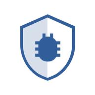 Bugfender logo