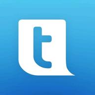 TrackTime24 logo