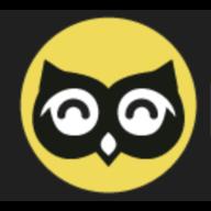 Needora logo