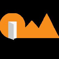 Open Web Analytics logo