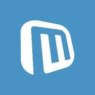 Microweber logo