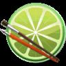 PaintTool SAI logo