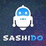 SashiDo.io logo