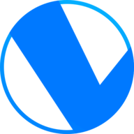 Checkvist logo