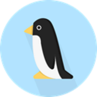 appenguin logo
