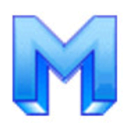 1and1Mail logo