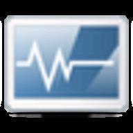 PHP Server Monitor logo
