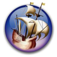 NeoOffice logo