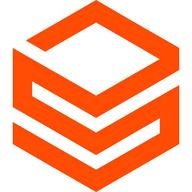 RemoteStorage logo