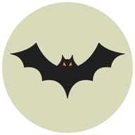 IP Vigilante logo