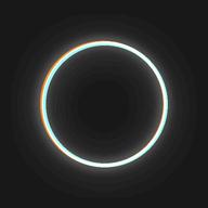 Polarr logo