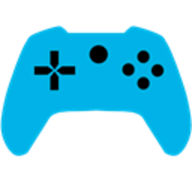LifeRPG logo