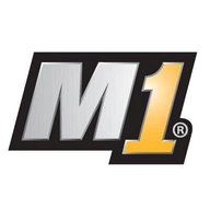 Mitchell 1 logo