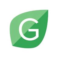 GrowthGenius logo