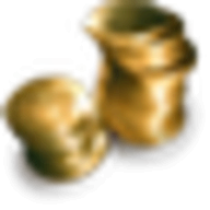 KMyMoney logo