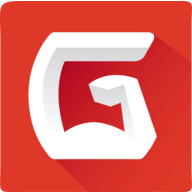 Martial Arts On Rails logo