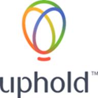 Uphold logo