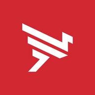 Appcelerator Titanium logo