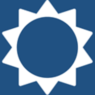 mailmark logo
