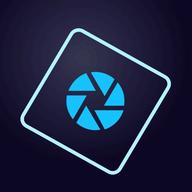 Adobe Photoshop Elements logo