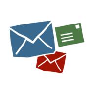 Mailpile logo