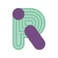 Matrix.org logo