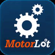 Motorlot logo
