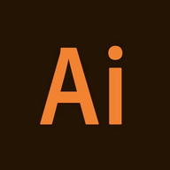 Adobe Illustrator CC logo