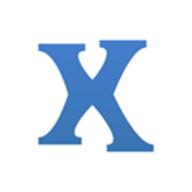 Redaxscript logo
