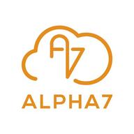 A7 IoB logo
