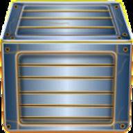 Enclose.IO logo