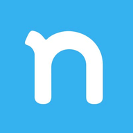 NIXStats logo