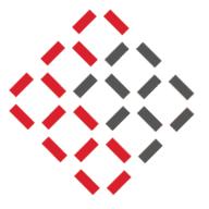 LibreNMS logo