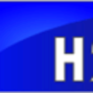H2 Database Engine logo