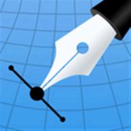 Inkpad logo
