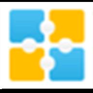 Floreant POS logo