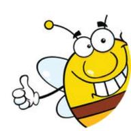 HoneyMoney logo