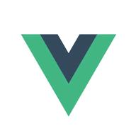 Vue.js logo