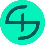 Satochi logo