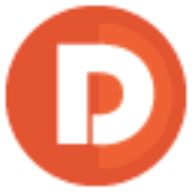 Diagramo logo